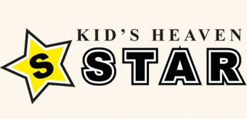 STAR Kid's Heaven linea Invernale 2016/2017